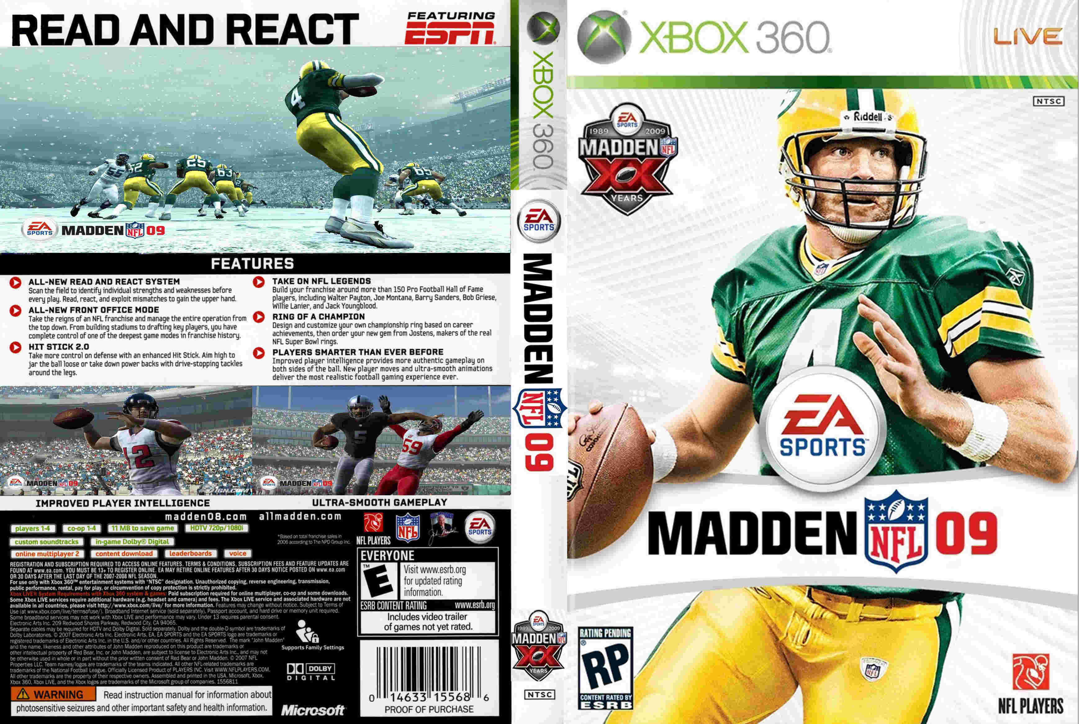 Madden nfl 25 redeem codes ps3/xbox360 youtube.
